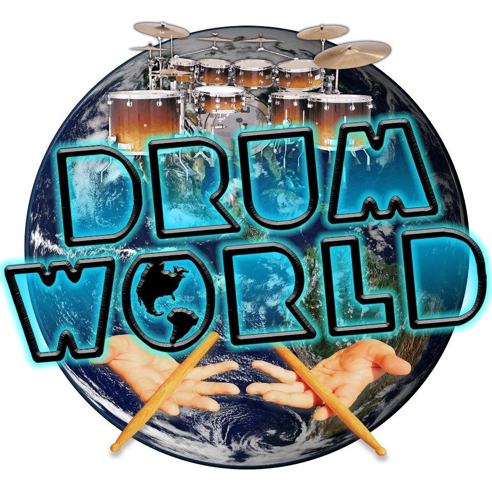 Drum-World-Tulsa-2