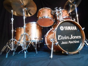 Elvin-Jones-Yamaha-Maple-Custom-6