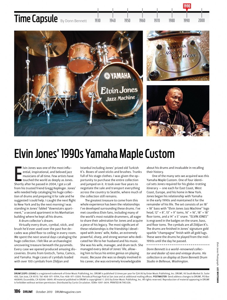Time-Capsules-Elvin-Jones-Drum-Kit