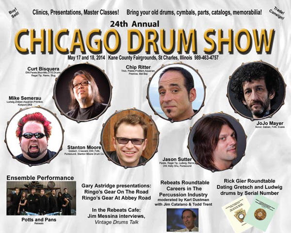 Chicago-Drum-Show-2014-top